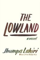 The Lowland 4