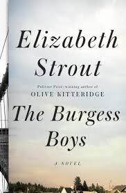 The burgess boys 4