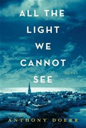 All the Light We Cannot See 3